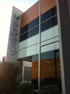 Studytech Office