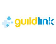 guildlink